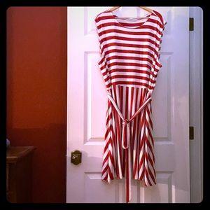 Fun Loft Dress 🗽